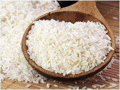 ako rýchlo a ľahko uvariť ryžu