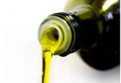 ako rozoznať kvalitný olivový olej
