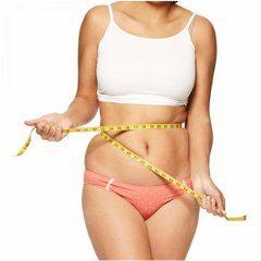 ako schudnuť zdravo a chudnutie brucha