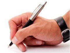 podpis o zmluvy o buducej zmluve