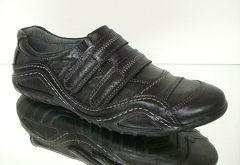 Ako pristúpiť k reklamácii obuvi