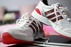 Ako zreklamovať topánky
