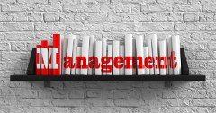 aký je význam a pôvod slova manažment