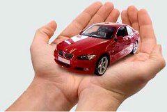 ako sa správne postarať o svoje auto