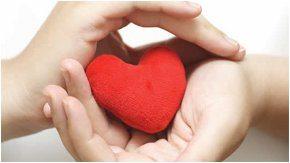 ako vyznať lásku cez SMS na Valentína