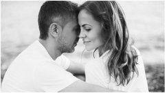 ako získať stratenú lásku späť