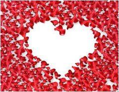 prečo sa oslavuje sviatok svätého Valentína 14. februara