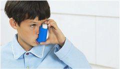 prvá pomoc pri peľovej alergii