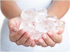 ako mať krásne ruky