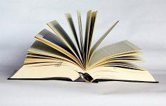 ako si užiť dovolenku s knihou