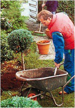 ako vybrať správne hnojivo a ako hnojiť