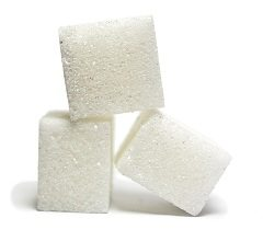 prijímať cukor