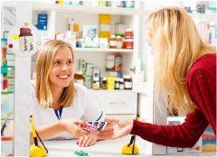 vrátenie nepotrebných liekov do lekárne