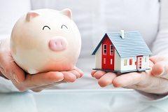 ako splácať hypotéku