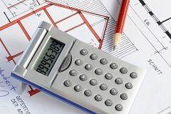 splatenie hypotéky