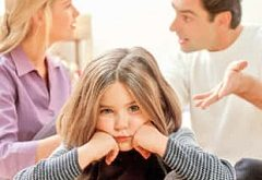 starostlivosť o dieťa