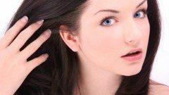 čisté ucho