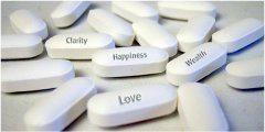 ako na placebo efekt