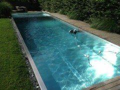 ako sa vyznať medzi bazénmi
