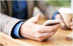 ako si správne vybrať smartfón