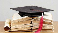 zvýšenie šancí na prijatie na VŠ