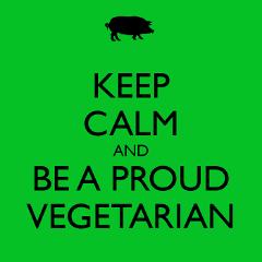 ako sa stravovať ako vegetarián