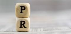 PR služby