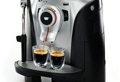 ako-na-espresso-kávovar