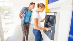 ako postupovať pri krádeži platobnej karty