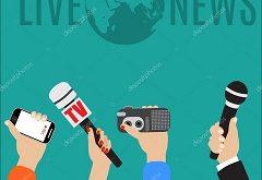 ako sa dostať na žurnalistiku