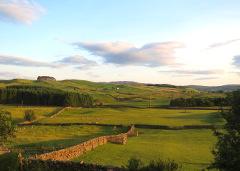 ako si užiť škótsku nížinu v anglicku