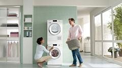 ako ušetriť peniaze pri praní
