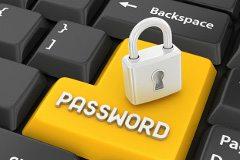 ako vytvoriť bezpečné heslá