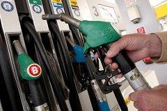 ako znížiť spotrebu paliva