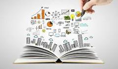 analýza podnikateľského plánu