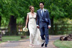 antický štýl ako vybrať svadobné šaty