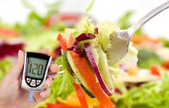 cukrovka a jedlo