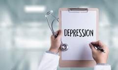 ako bojovať s depresiou