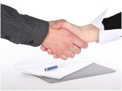 dohoda v pracovnej zmlúve o skúšobnej dobe