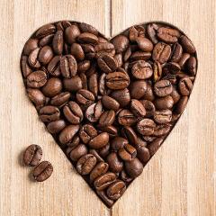 návod ako sa dobre vyznať v kvalitnej káve