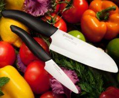 keramický nôž