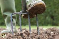 návod ako dôkladne pripraviť záhradu na jar