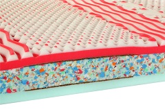 kvalitné matrace a ich výber