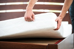 kvalitné-matrace