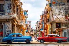 na Kube