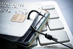 phishing (kradnutie údajov)