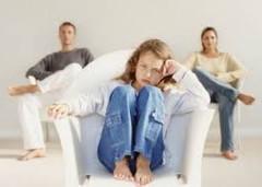podanie žiadosti o rozvod