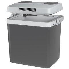 prenosný chladiaci box do auta