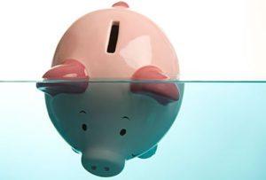 ako správne prevziať dlh