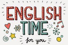 rady na učenie angličtiny